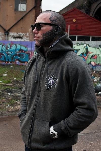 geo-hoodie-purple-1