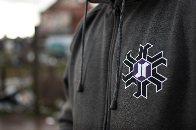 geo-hoodie-purple-2