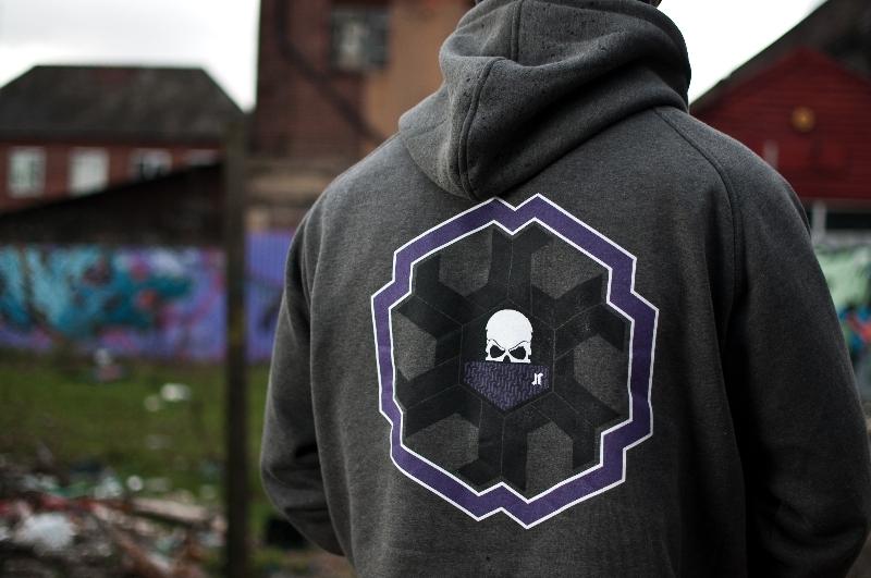 geo-hoodie-purple-5