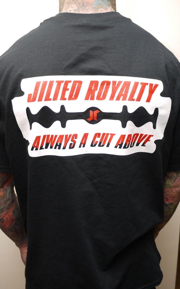 cut-above-tee-2