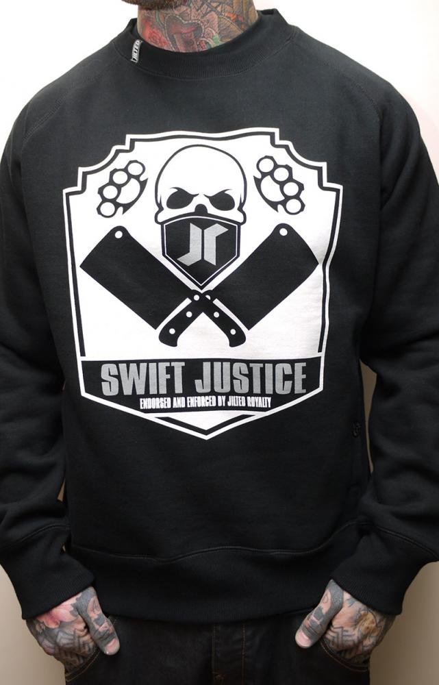 swift-justice-crew-1