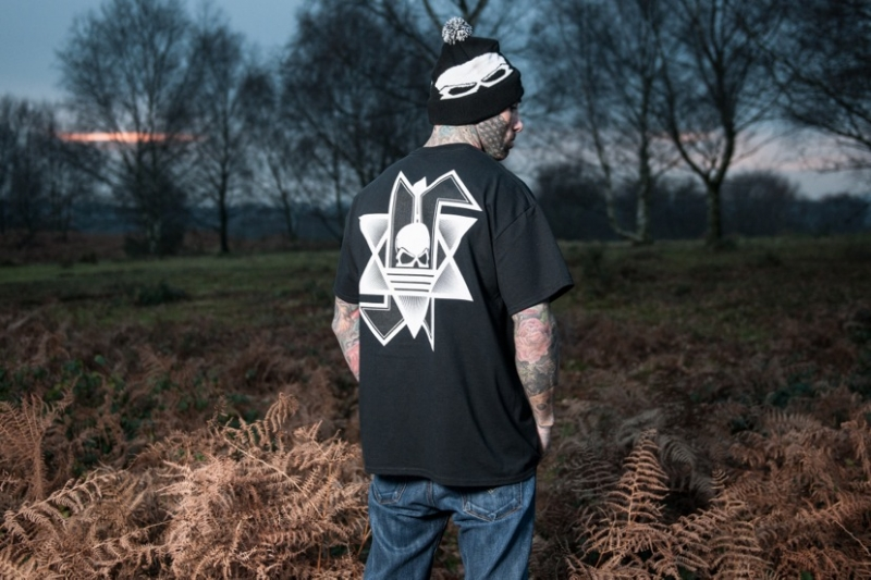 Jilted Royalty Winter 2014 Collection